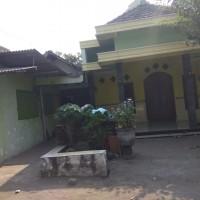 PNM Surabaya: 1 bidang tanah dengan total luas 322 m2 berikut bangunan di Kabupaten Mojokerto