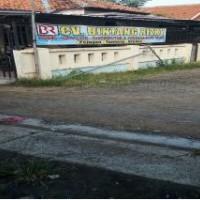 [PNMCirebon]tanah & bangunan SHM no 00847 luas 183 m2 terletak di Desa Pejagan,Kec.Tanjung,Kab.Brebes