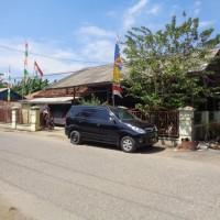 BRI Cikampek: Warsidi: Lot 1.4: TB,  SHM, total luas 1465 m2, di Jl Rawagempol Kulon 29, Cilamaya Wetan, Kabupaten Karawang