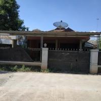 BRI Cikampek: Zendrianto: TB, SHM, total luas 314 m2 di Desa Duren, Kec. Klari, Kabupaten Karawang.