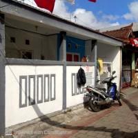 1 bidang tanah dengan SHM 3036 luas 59 m2 berikut bangunan di Kabupaten Tabanan (KSP Gemilang Dana Jaya)
