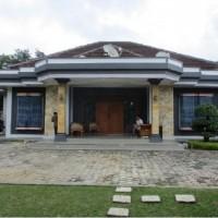 Mandiri SMCR : 1 bidang tanah dengan total luas 538 m2 berikut bangunan di Kota Balikpapan