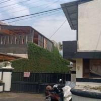 INDOSURYA INTI FINANCE : T/B LT. 779 m2 SHM, Jl. Pekayon No.25 D, Ragunan, Pasar Minggu, Jakarta Selatan