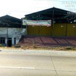 BNI : 1 bidang tanah dengan total luas 1390 m2 berikut bangunan di Kabupaten Tegal