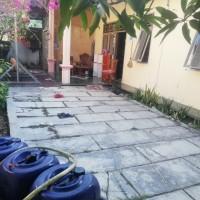 MANDIRI : 1 bidang tanah dengan total luas 424 m2 berikut bangunan di Kabupaten Tegal