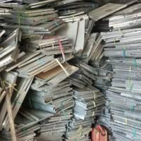 1 (satu) Paket Barang Eks Logistik Pemilu surat/kotak/Bilik suara berbahan Kertas, Kardus, Alumunium, di Kab.Toli-toli. (KPU Kab. Tolitioli)
