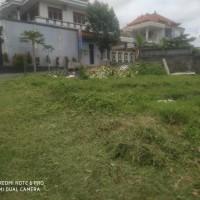 1 bidang tanah dengan total luas 400 m2 di Kabupaten Tabanan (Tim Likuidasi BPR Legian))