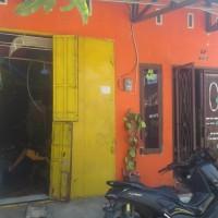 1 bidang tanah dengan total luas 84 m2, SHM No.00345 berikut bangunan di Kota Makassar (KSP Sahabat Mitra Sejati)