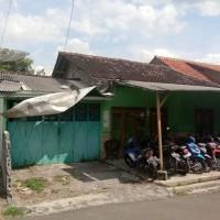BRI Pattimura:Tanah dan Bangunan SHM no. 2006 Luas 153 m2, di Jl. Muria Baru V Dukuh Cemungsari,Bandarjo,Ungaran Barat,Kab.Semarang