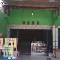 PT. Bank Mandiri RCR melelang: 1 (satu) bidang tanah seluas 108 m2 berikut bangunan terletak di Kab. Jayapura