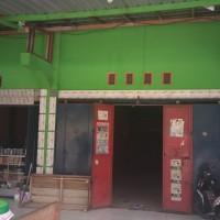 PT. Bank Mandiri RCR melelang: 1 (satu) bidang tanah seluas 110 m2 berikut bangunan terletak di Kab. Jayapura