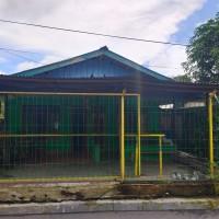 PT. Bank Mandiri RCR melelang: 1 (satu) bidang tanah seluas 231 m2 berikut bangunan terletak di Kab. Mimika