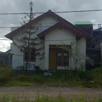 2. BRI Mtrm: 1 bidang tanah dengan total luas 156 m2 berikut bangunan di Kota Mataram
