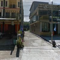 5. (BRI Rantepao) sebidang tanah dan bangunan (SHM No.193) Luas tanah 136 m2, di Desa/Kel. Tallulolo, Kec. Kesu, Kab. Toraja Utara