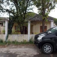 Bank Mandiri : 1 bidang tanah dengan total luas 473 m2 berikut bangunan di Kota Banda Aceh