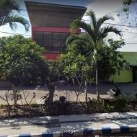 BTN Jember : Sebidang tanah berikut sesuai SHM nomor 752 luas tanah 4.557 m2 terletak di Kel. Penataban,  Kec.Giri,   Kabupaten  Banyuwangi