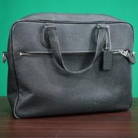HORI: Lelang Charity Barang Preloved - Sling Bag COACH-Hudson 5