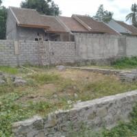 2. BPR Aruna Nirmaladuta (28-01) - 1 (satu) bidang tanah SHM No. 01568 dengan luas 100m2 di Ds. Penglatan - Buleleng