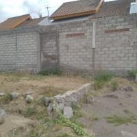 4. BPR Aruna Nirmaladuta (28-01) - 1 (satu) bidang tanah SHM No. 01570 dengan luas 100m2 di Ds. Penglatan - Buleleng
