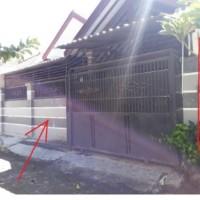 Bank Permata - Sebidang tanah dan/atau bangunan seluas 186 m2, sesuai SHM No. 1128/Kel. Kanigaran, Kota Probolinggo