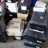 KSOP Kotabaru Batulicin melelang 1 PAKET PERALATAN DAN MESIN (inventaris kantor)