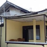 Paket Bangunan Rumah Negara untuk dibongkar di Kabupaten Gianyar (Polres Gianyar)