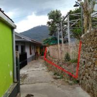 Bank Panin Sby Cendana - 1 bidang tanah dengan total luas 145 m2 di Kota Batu