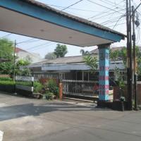 BNI: T/B di Jalan.Rimba No.48 RT.007/RW.004, Kel.Cipete Utara, Kec.Kebayoran Baru, Jakarta Selatan