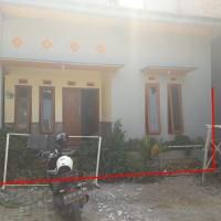Bank Panin Sby Cendana - 1 bidang tanah dengan total luas 213 m2 berikut bangunan di Kota Batu