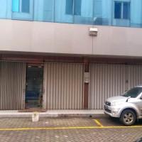 BCA: RUKO di Komplek Ruko Graha Kencana Blok AN-AO, Jalan Perjuangan No. 88), Kel. Kebon Jeruk, Kec. Kebon Jeruk, Jakarta Barat
