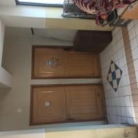 (PT BANK BTN) 1 Unit Apartemen dengan luas bangunan  33,15 m2 di Apartemen Puri Elok Jalan Pinus Elok Blok G Lantai 5 No. 519