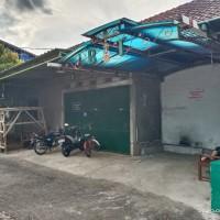 PT.BRI: T&B, SHM No.3168 & SHM No.3715 dijual 1 paket, LT total ± 303 m², di Kel.Karangjati,Kec.Bergas,Kab.Semarang