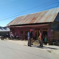 1 bidang tanah dengan total luas 251 m2 berikut bangunan di Kabupaten Kolaka