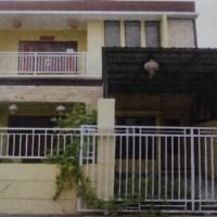 Tanah seluas 150 m2 berikut bangunan, SHM No. 04079, di Desa Penatih Dangin Puri, Denpasar Timur, Kota Denpasar (Bank Mandiri Bali Nusra)