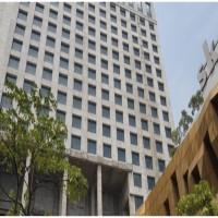 BNI : Tanah 20.982 m2 & bangunan, SHM No. 5596, SHM No.1389 dan SHM No.415, di Kel. Delima, Kec. Tampan, Kota Pekanbaru