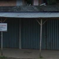 PT.BRI Cab.Dharmasraya : 1 bidang tanah dengan total luas 262 M2 berikut bangunan di Kabupaten Dharmasraya