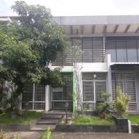 BNI BATAM - sebidang tanah luas 113 m2 berikut bangunan di Perumahan Tropicana Residence Blok D 6 Nomor 11 Sadai Bengkong Batam