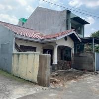 1 bidang tanah dengan total luas 255 m2 berikut bangunan di Kota Jakarta Selatan