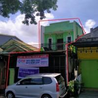1 bidang tanah dengan total luas 140 m2, SHM No.00290/Batangkaluku berikut bangunan di Kabupaten Gowa (PT.Bank DKI)