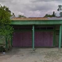 1 bidang tanah dengan total luas 756 m2 berikut bangunan di Kabupaten Konawe