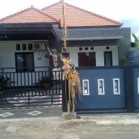 PT. BPD Bali Cab. Seririt (02-02) - 1 (satu) bidang tanah SHM No. 2923 dengan luas 159 m2 berikut bangunan di Baktiseraga, Buleleng