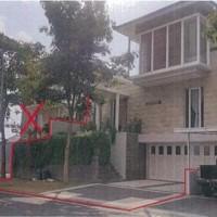 Tanah seluas 252 m2 berikut bangunan, SHM No. 10754, di Desa Ubung Kaja, Denpasar Utara, Kota Denpasar (BCA Kanwil IV Makassar)