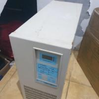 BPJS PSP- 1 (satu) paket barang inventaris kantor (4 Unit Perabot, 5 Unit Peralatan Komputer, 6 Unit Peralatan Lainnya), kondisi rusak berat