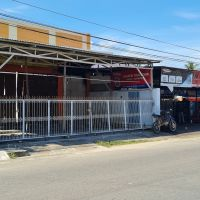 PT.BRI Cab.Gorontalo: 1 bidang tanah dengan total luas 384 m2 berikut bangunan di Kabupaten Bone Bolango
