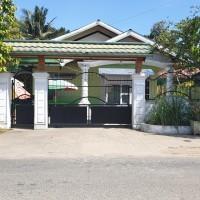 PT.BRI Cab.Gorontalo: 1 bidang tanah dengan total luas 469 m2 berikut bangunan di Kabupaten Gorontalo