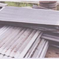 BP Paud dan Dikmas Prov Gorontalo : 1 (satu) paket Bongkaran Gedung Bangunan di Kabupaten Gorontalo