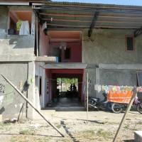 1 bidang tanah dengan total luas 530 m2 berikut bangunan di Kabupaten Poso (PT. Bank Mandiri) Lot 3.a