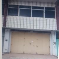 1 bidang tanah SHM No. 22499/Paropo dengan total luas 75 m2 berikut bangunan di Kota Makassar (PT. Bank Permata)