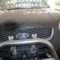 22. Pemkab TTU - Mobil Ford Escape 2.3 LAT Nopol DH 1 D Nomor Rangka PE2ET49151UC00189 Nomor Mesin AJ012815, tanpa dilengkapi STNK dan BPKB