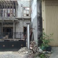 Bank Muamalat Kediri - 1 bidang tanah dengan total luas 375 m2 berikut bangunan di Kabupaten Kediri
